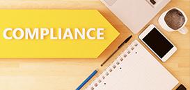 Protection des données personnelles : après le RGPD, quel est l'impact de LIL3 et de son décret d'application ?