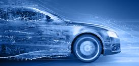 L'industrie automobile au Mexique