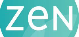 Découvrez l'offre ZEN