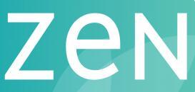 Découvez l'offre Zen