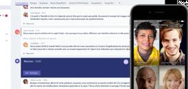 Microsoft Teams : Améliorer votre communication interne et externe avec la visioconférence
