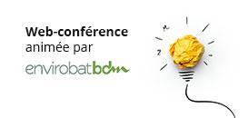 Rénover une copropriété en bioclimatique, c'est possible : le cas du CAMPRA à Aix-en-Provence