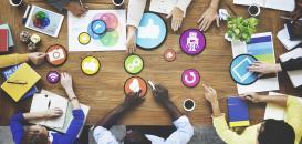 RDV RH : 4 clés concrètes pour développer le collaboratif