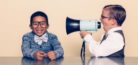4 idées pour faire de la confrontation un levier de performance