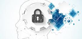 Cybersécurité : protégez vos données confidentielles et votre propriété intellectuelle !