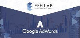 Préparez vos campagnes Google Ads pour la fin d'année et boostez vos performances !