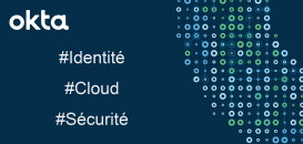 Réconciliez sécurité et cloud grâce à la gestion des identités et des accès (IAM)