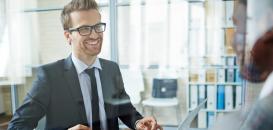 Modernisez-vous ! Digitalisez vos entretiens annuels et professionnels