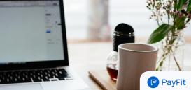 Comment rendre votre entreprise 100% prête au prélèvement à la source ?