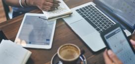 5 clés pour booster sa communication interne dans la Digital Workplace