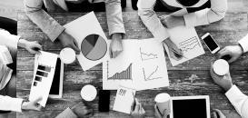 Marketing contextuel : une approche centrée sur le client