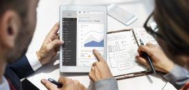 Techniques d'études et data : faire émerger les bons insights