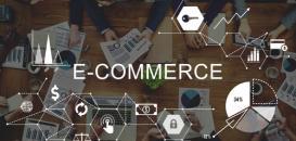 10 secrets pour une expérience client e-commerce mémorable