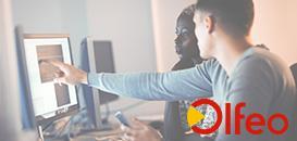Direction informatique : associer vos collaborateurs à la politique de sécurité
