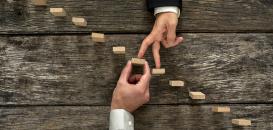 TMA SAP : Comment ajuster votre offre à VOS besoins