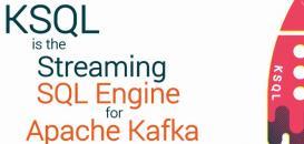 Votre streaming de données toujours plus puissant avec KSQL