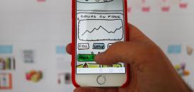 Think, build & succeed : digitalisez votre parcours client en 7 jours (ouvrés)