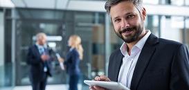 Commercial : Comment mieux répondre aux nouvelles attentes des recruteurs ?