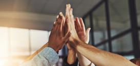Développer sa marque employeur en 4 étapes