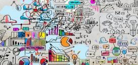 Tendances RH et digitales 2019, quelles sont les réalités du terrain