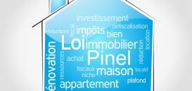 Baux commerciaux : Points de vigilance au regard de la dernière actualité