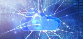 Sécuriser les données du cloud : quels enjeux et quelles stratégies ?
