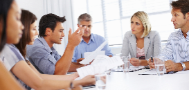 Comment faire face aux nombreuses questions de vos salariés : Prélèvement à la source (PAS), par exemple