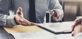 Les atouts du Pacte Dutreil pour transmettre votre entreprise