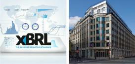 Comment automatiser votre Reporting Financier groupe avec la nouvelle norme européenne ESMA - XBRL ?