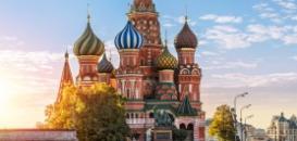 Grandes tendances du marché de l'internet en Russie : les clés pour réussir votre projet !