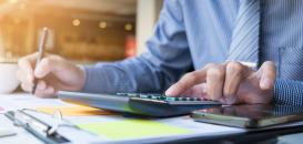 3 bonnes pratiques incontournables de la gestion des notes de frais