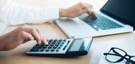 5 astuces pour avoir une gestion rigoureuse des notes de frais