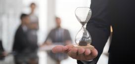 Badgeage vs Autodéclaration des temps : avantages et inconvénients