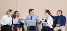 Comment valoriser votre marque employeur auprès de vos candidats ?