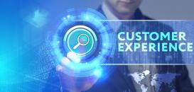 Expérience client : comment évoluer vers une relation client omnicanale et personnalisée ?