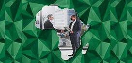 Cameroun : saisir les opportunités d'affaires
