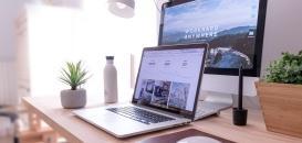Retour d'expérience : Comment mettre en place une Digital Workplace en quelques semaines ?