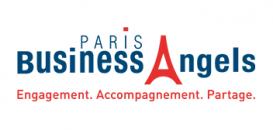Comment lever des fonds grâce aux business angels ?