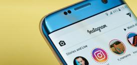 Instagram & Stories : un océan d'opportunités