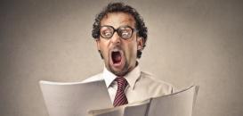 Envoyer ses factures dans le portail Chorus pro (loi Macron) à partir de votre ERP, un casse-tête !