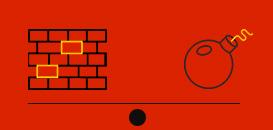 Le surblocage de vos accès internet amène des tensions, le sous-blocage des problèmes: comment éviter ce dilemme ?