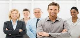 Auto Entrepreneurs : Ce que vous devez connaître pour bien gérer votre activité.