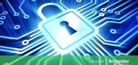 Cybersécurité :  vos installations IT sont protégées, mais qu'en est-il de vos infrastructures industrielles ?