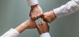 5 conseils pour impliquer vos managers dans la formation de leurs collaborateurs