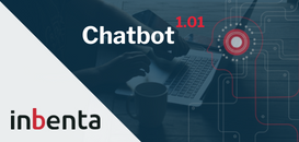 Chatbot 1.01 : évaluez une solution de chatbot en 10 points-clés [Checklist]