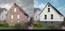 Comment rendre les agents immobiliers prescripteurs de la rénovation énergétique ?