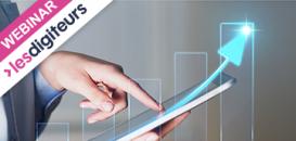 Dirigeant de TPE/PME : devenez le business developer indispensable à votre entreprise