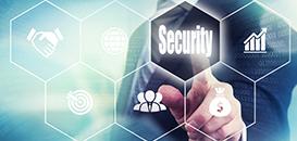 Protection des données personnelles : se mettre en conformité au RGPD et à la LIL3 !