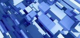 Conteneurs et machines virtuelles : quel cocktail ?