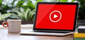 Apprenez à créer des vidéos marketing pour attirer, expliquer, convaincre, fidéliser…